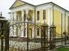 Покровские дворики