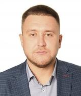 Черников Руслан Анатольевич