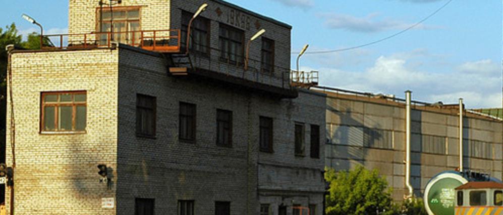 Группа ЛСР построит ЖК в Головинском районе на землях, приобретенных почти десять лет назад