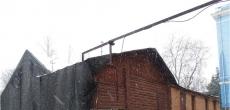 Московские власти пытаются изъять у собственника здание-памятник