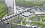 «Мосинжпроект» обещает восстановить Лефортовский рынок, снесенный ради строительство ТПУ «Авиамоторная»