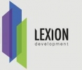 Lexion Development - информация и новости в компании Lexion Development