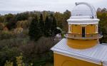 «Планетоград» победил Пулковскую обсерваторию в Верховном суде