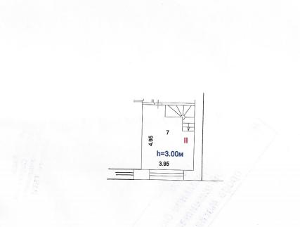Сдать в аренду Помещения общепита Москва,  Донской,  Ленинский проспект, Ленинский пр-кт