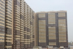 Всего за месяц список проблемных застройщиков, возводящих жилье в Подмосковье с привлечением средств граждан, пополнили 11 компаний