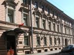 Фонд имущества Петербурга после переезда чиновников в «Невскую ратушу» предложит освободившуюся недвижимость китайским компаниям