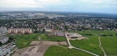 Жители Колтушей выйдут на митинг против застройки Колтушских высот