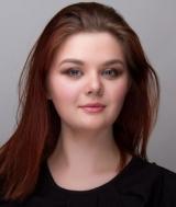 Несина Александра Алексеевна