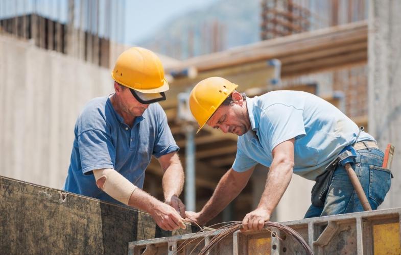 Агенты по недвижимости могут претендовать на зарплату выше средней