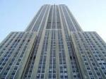 «Малогабаритку» в столице можно сменить на просторную квартиру в МО