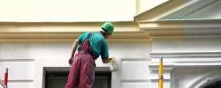 Госдума в первом чтении приняла поправки о невыплате компенсаций владельцам зданий-памятников за ремонт