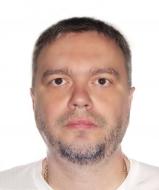 Артюх Максим Николаевич