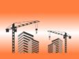 Стройсоюз - информация и новости в компании Стройсоюз