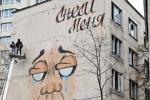 Пятиэтажкам дадут гарантии: правительство РФ направило в Госдуму правки по программе реновации