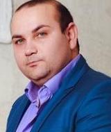 Щиголев Сергей Евгеньевич