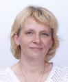 Слесарева Татьяна Ивановна Сотрудник Итака