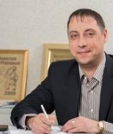 Кривов Артем Константинович