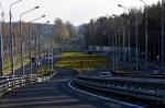 Смольный ожидает 98-процентного исполнения Адресной инвестиционной программы Петербурга в дорожном хозяйстве