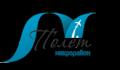Логотип Жилстрой Миллениум