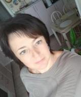 Симоненко Анна Георгиевна