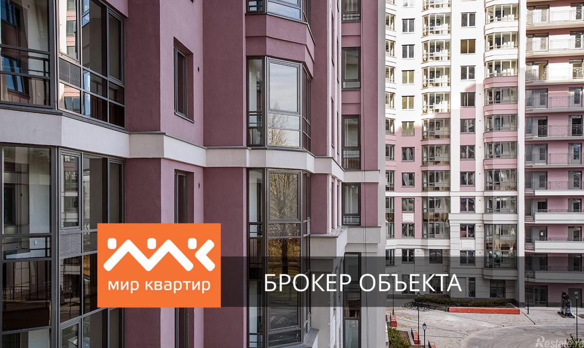 Продать Квартиры вторичка Санкт-Петербург,  Невский,  Елизаровская, Общественный пер