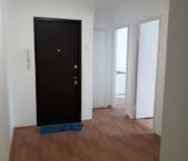 Продать Квартиры вторичка Балашиха г, Твардовского ул  13
