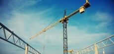 Якушев: В России постепенно растет ввод жилья