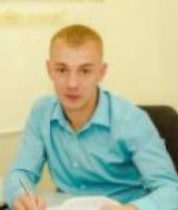 Барышевский  Денис  Владимирович