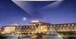 Компания Crocus Group выполнила 80% годового плана столицы по новым торговым площадям – открыла ТРЦ «Vegas Кунцево»