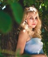 Ермилова Ольга Викторовна