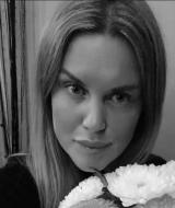 Соловьева Ольга Михайловна