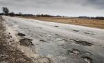 Российские дороги в международном рейтинге поднялись со 123-го на 114-е место