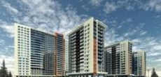 В ЖК «Прибалтийский» открыты продажи квартир III очереди