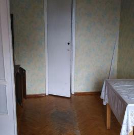Продажа 2-комн. квартиры на вторичном рынке Стрельна п, Санкт-Петербургское ш,  д. 94