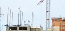 Возведение жилья в Усть-Луге может привести к экологической катастрофе