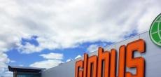 Завтра в подмосковном Одинцове торжественно откроется гипермаркет международной сети Globus