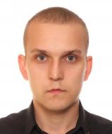 Любушкин Сергей Владиславович