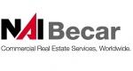 NAI Becar - информация и новости в группе компаний NAI Becar