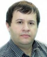 Нечипоренко Борис Андреевич