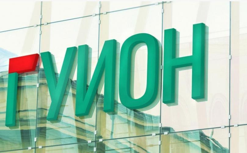 Новый техпаспорт многоквартирного дома в Петербурге пополнился информацией об общем имуществе дома