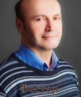 Фестер Александр Георгиевич