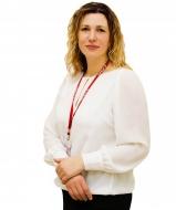 Гусева Татьяна Александровна