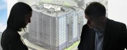 Путин подписал закон о запрете изъятия жилья у добросовестных покупателей
