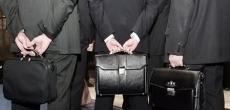 Областной чиновник оштрафован на 80 тыс. рублей за растрату в 134 млн рублей