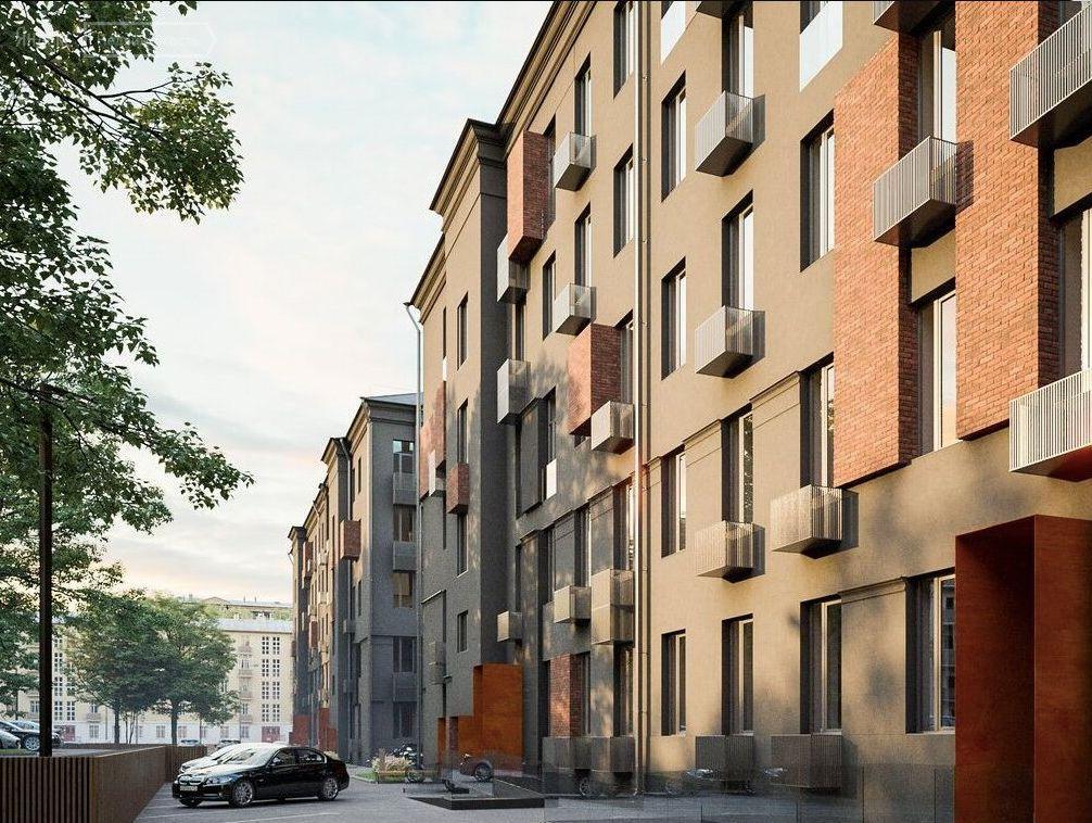 Апартаменты 12 парковая торревьеха купить квартиру
