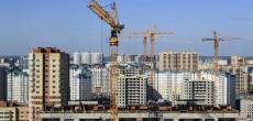 Предпоследняя волна: в Москве снова зафиксировали рост спроса на жилье