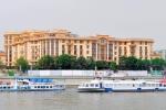 Владение элитной квартирой площадью 200 кв. м в Москве обходится собственнику в 850 тыс. рублей ежегодно