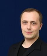 Агальцов Александр Владимирович