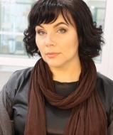 Шихова Екатерина Ивановна
