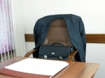 Должность главы комитета по строительству Ленобласти может получить Константин Панкратьев